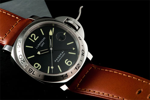 Panerai Special Edition 2010 PAM29