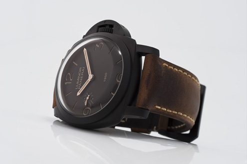 Panerai PAM375 Luminor Composite 1950