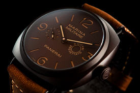 Panerai PAM339 wallpaper